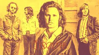 The Doors - Treetrunk (Remastered)