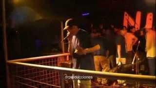 preview picture of video 'tito y la liga (a capela // (nitro) acapella vocal'