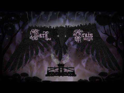 Dark Train: Release trailer thumbnail