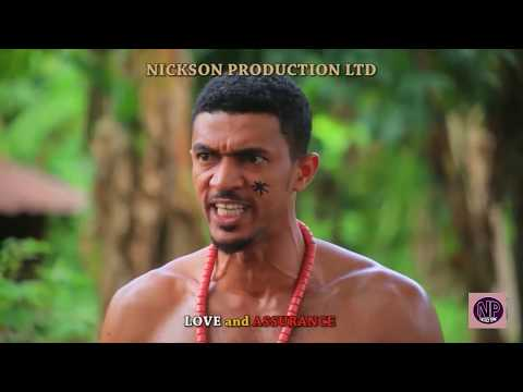 Love And Assurance (Official Trailer) - 2018 Latest Nollywood Epic Movies | African Movies Full HD