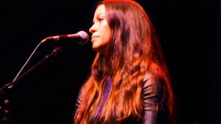 "Alanis Morissette - ""Havoc"" (Live Count Basie Theater, Red Bank, NJ, 7/27/14) 1080p HD"