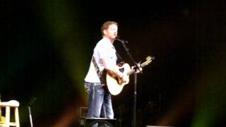 Tim Hawkins - Irish Angry Birds