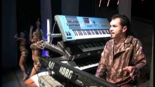 Que Bonito Bailas - Hugo Ruiz - El Bebé de Los Teclados (Video)