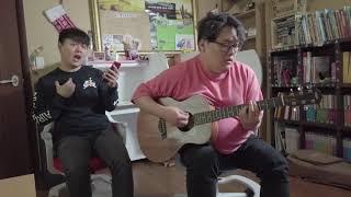【클릭! e방과후】 방학초 | 통기타 | 이필원 강사