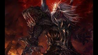 Lineage 2 Asterios - Olympiad Berserker Part 2 #2 [New Phoenix x7]