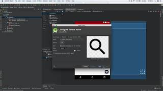 Android Studio Kotlin Tutorial - Part 6
