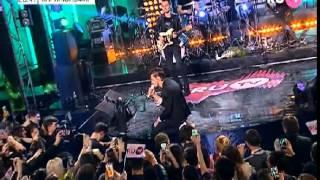 """Дима Билан. """"Шоу в Вегасе"""".15/03/15"""