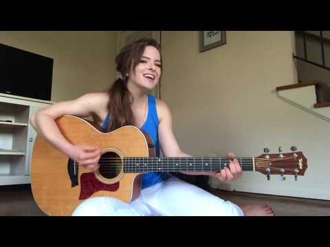 Hide the Wine - Carly Pearce cover