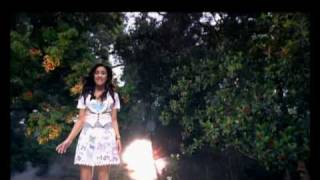 Demi Lovato | Gift of a Friend Music Video | Official Disney Channel UK