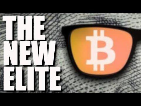 Atviro kodo kriptocurrency exchange github