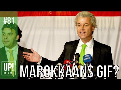 Het Marokkanenprobleem: genen en cultuur?