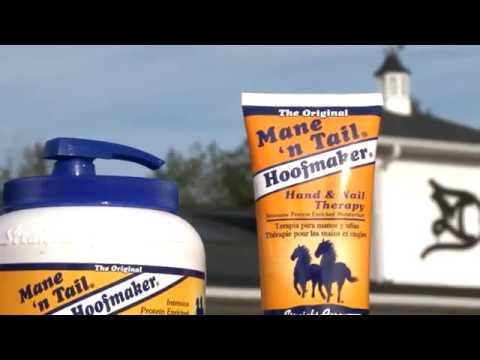 Isda langis capsules na ginagamit sa pagbaba ng timbang