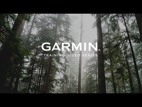 Introducing Garmin's® Training Video Series - YouTube