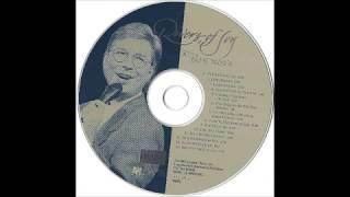 Don Moen We Give You Glory