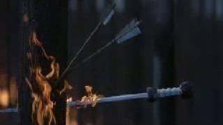 Die by the Sword - Basic Breakdown