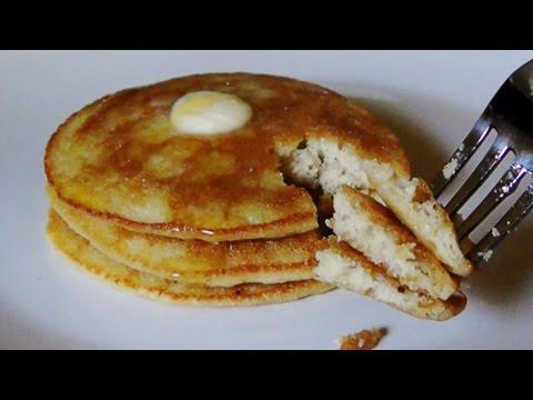 Mic dejun fără carbohidraţi