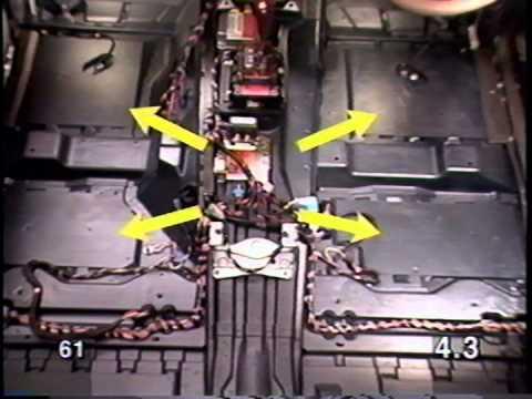 Warum wirft der Vergaser das Benzin in wosduchan weg