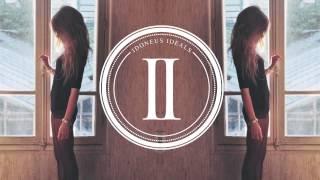 Milky Chance - Stolen Dance (Alex Brandt's Saxual Edit)