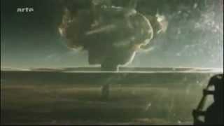 Tsar Bomba ou la Folie Humaine