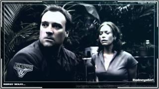 SGA - Rodney Mckay