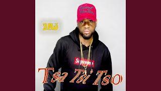 GRATUITEMENT TÉLÉCHARGER 2MJ MP3 TSI TSA TSO