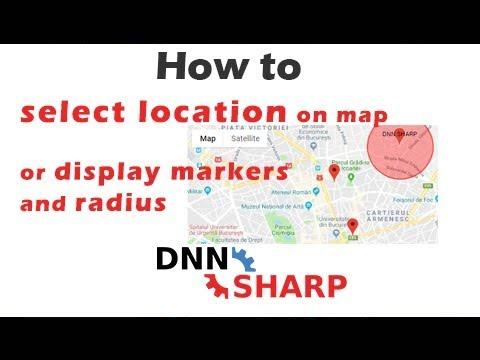 DNN Sharp Blog > 1001