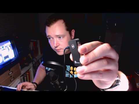 REVIEW: TaoTronics Bluetooth Audio Receiver