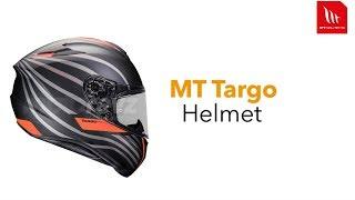c2d68cea MT TARGO DOPPLER   MT HELMET 360º VIDEOS   HELMET REVIEW