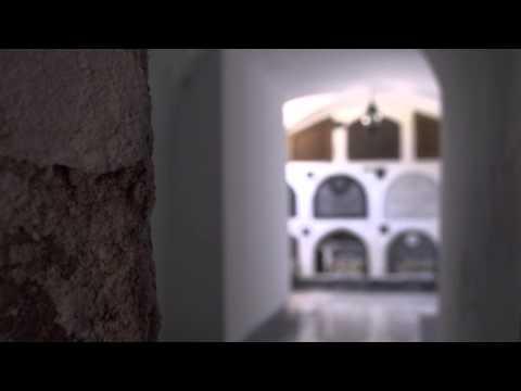 Ermitage de Notre Dame des Douleurs, Archidona