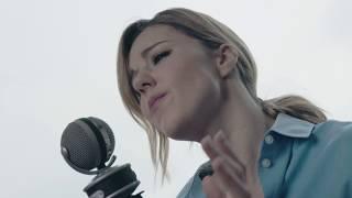 Юлианна Караулова - Просто так (акустика)