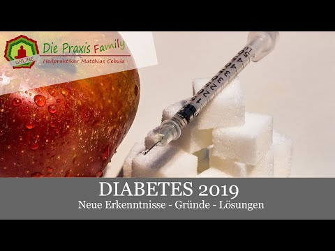 Intelligente Kontaktlinsen für Diabetiker