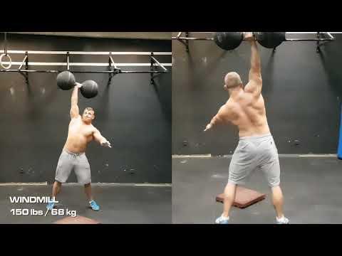 Ćwiczenia na mięśnie zdjęć