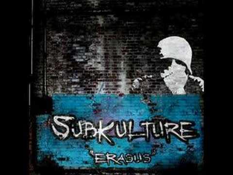 Música Erasus