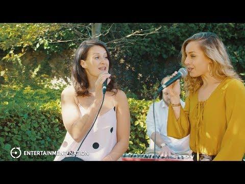 Rose Acoustics - Showreel