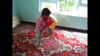 Dövüşen Bebekler REMIX