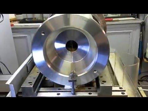 E.cutting Large piece