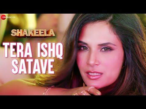 Shakeela (2020)
