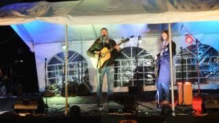 Video JENMY-Kozomín 2016