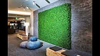 10 Deko Ideen Mit Zimmerpflanzen Und Blumen Für Ihr Wohnzimmer