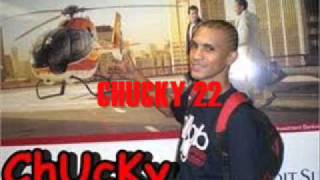 MC PR Vs CHUCKY 22   RIMA NA HORA MSN