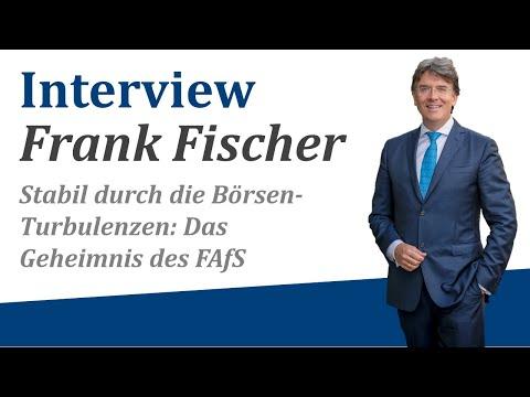Deutsche borsenkurse