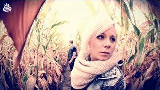 Ostblockschlampen - Dog Safari (Official Music Video)