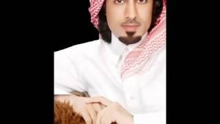 تحميل اغاني مجانا سعود جاسم { طيش } .mp4