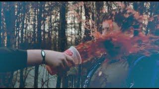 Chris Tomlin- I Lift My Hands (Original Music Video