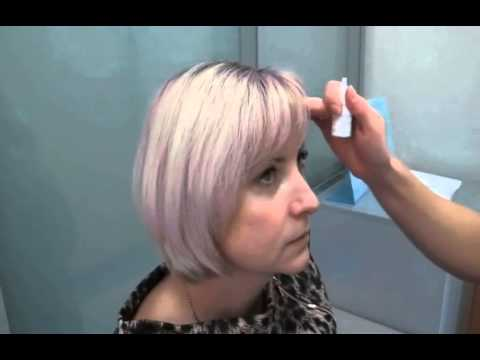 Питание после рака предстательной железы