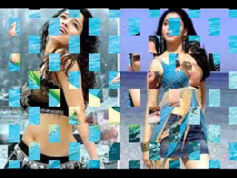It's Entertainment Teaser Trailer Movie by Akshay Kumar
