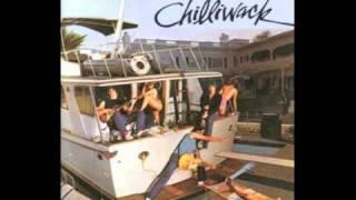 I Believe - Chilliwack on CD
