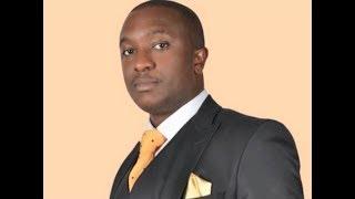 Karen Residents Complain Over Steve Mbogo's Noisy Chopper In The Estate