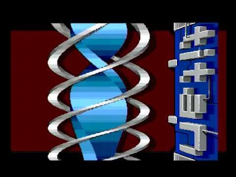 TiTAN - Overdrive ( V1,1-106, RGB 50Hz)