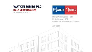 watkin-jones-at-mello-13-7-16-13-07-2016